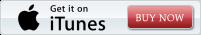cquista da Apple iTunes